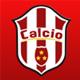 Calcio-カルチョ- 様